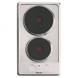 GLEM Domino électrique GT320IX