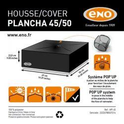ENO HOUSSE PLANCHA 45/50