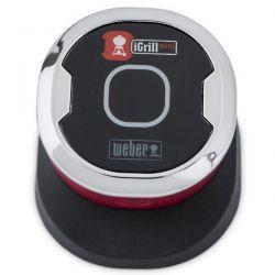 WEBER Thermomètre connecté - iGrill Mini