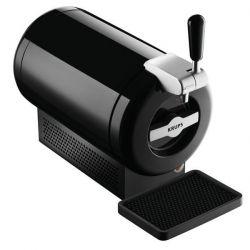 KRUPS Machine à bière pression - The Sub - VB650810