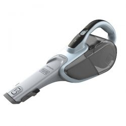 BLACK & DECKER Aspirateur à main - Dustbuster - DVJ325J