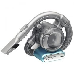 BLACK & DECKER aspirateur à main PD1420LP