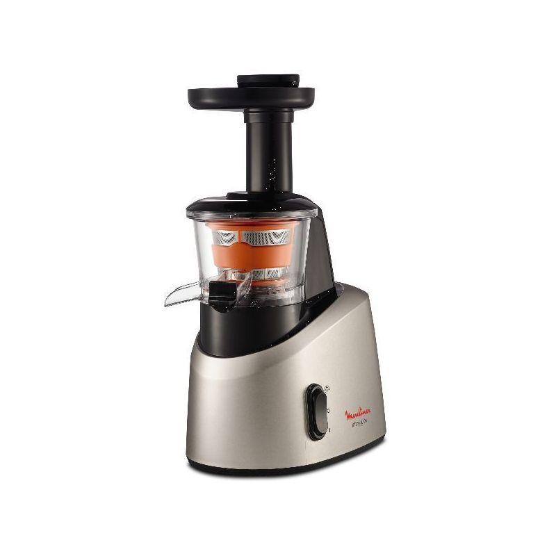 moulinex infiny juice zu255b10 extracteur de jus lyon paris avis. Black Bedroom Furniture Sets. Home Design Ideas