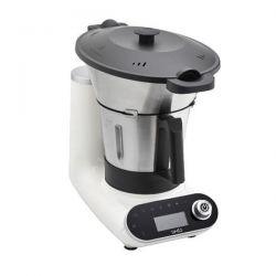 SIMEO Robot cuiseur induction - RCI710