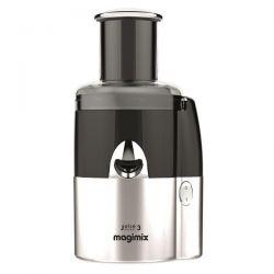 MAGIMIX Extracteur de jus - Juice Expert 3 - 18082F