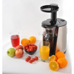 KITCHENCHEF Extracteur de jus