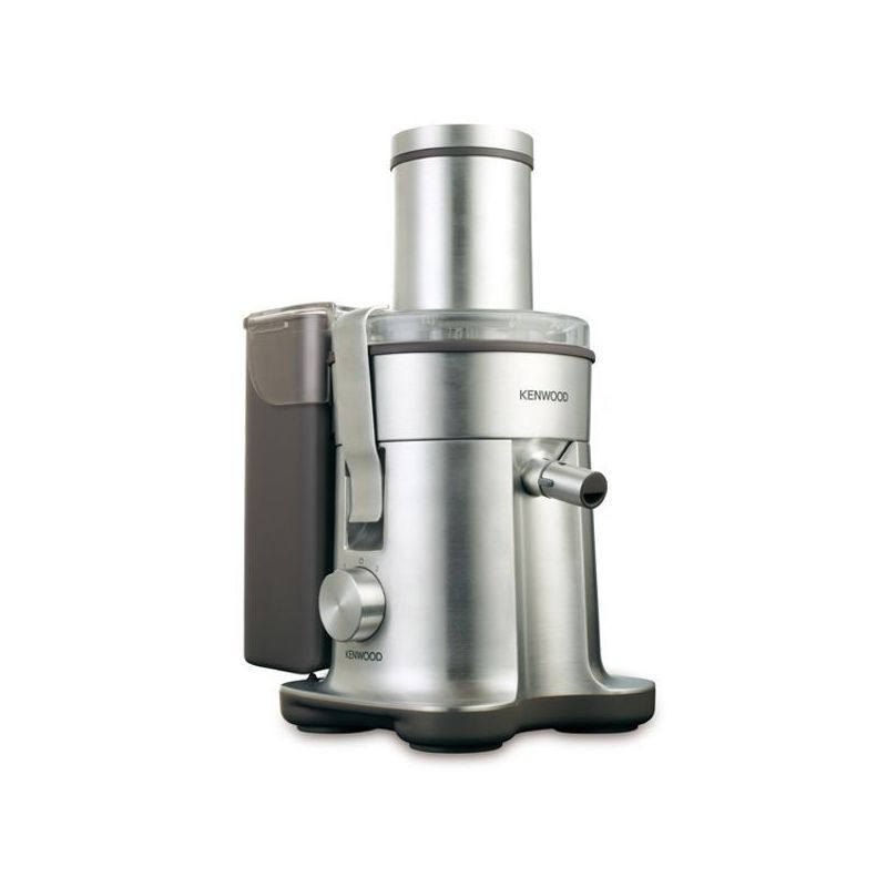 kenwood centrifugeuse excel extracteur de jus lyon paris. Black Bedroom Furniture Sets. Home Design Ideas