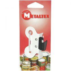 METALTEX Ouvre boîte Super Matière Epoxy