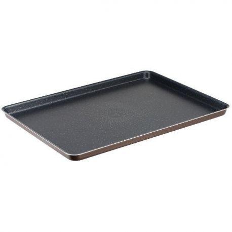 tefal plaque p tisserie 38 x 28 cm success. Black Bedroom Furniture Sets. Home Design Ideas