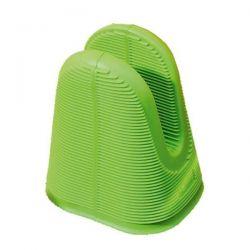 LEKUE Pince de cuisine - Verte