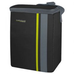 THERMOS Sac isotherme 9 L Lime - Neo