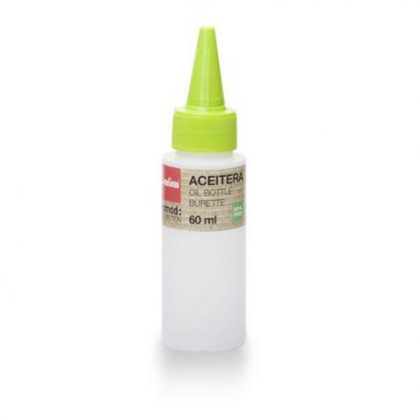 VALIRA Burette à huile 60 ml - Mobility