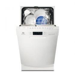 ELECTROLUX Lave vaisselle 45 cm 9 couverts ESF4661ROW