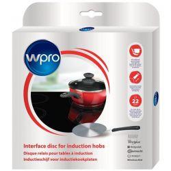 WPRO - IDI104