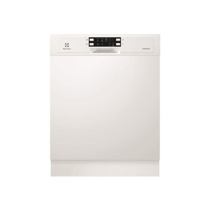 Meilleur lave vaisselle encastrable electrolux esi5543low 2018 pas cher - Meilleur lave vaisselle encastrable ...