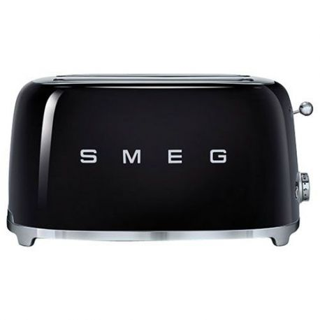 smeg tsf02bleu grille pain toaster lyon paris avis. Black Bedroom Furniture Sets. Home Design Ideas