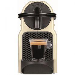 MAGIMIX Nespresso Inissia crème 11351