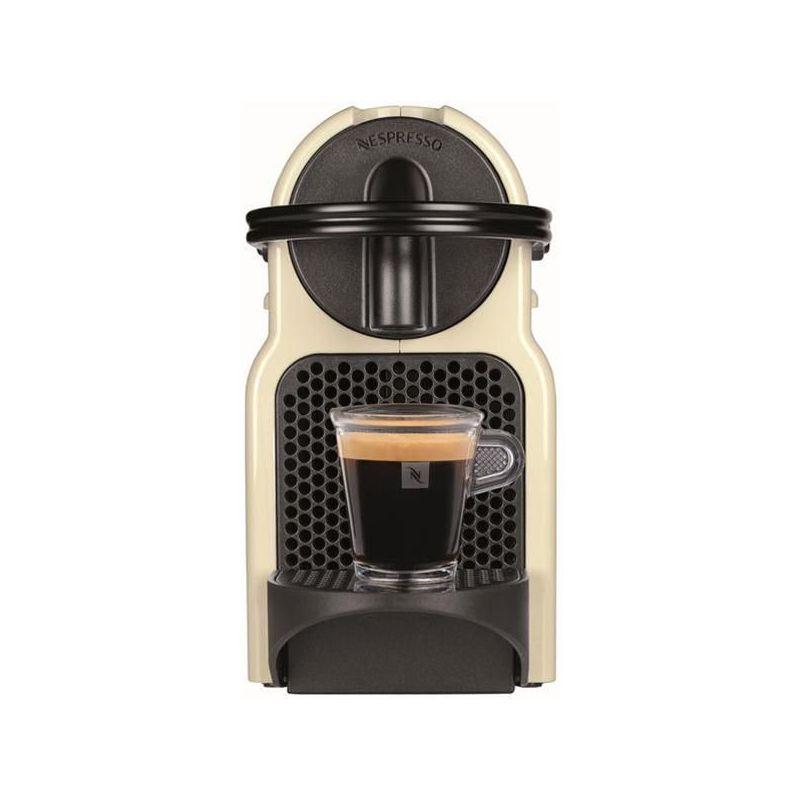 magimix nespresso inissia cr me 11351. Black Bedroom Furniture Sets. Home Design Ideas