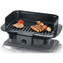 SEVERIN Barbecue Gril posable - 8539.499