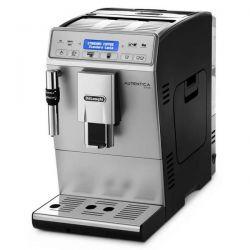 DELONGHI ROBOT CAFE AUTENTICA Ultra compact 19,5cm LCD 1,3L noir