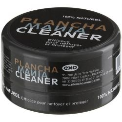 ENO Plancha cleaner