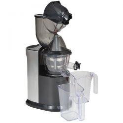 KITCHENCHEF Extracteur de jus - Juice Pro Plus + Accessoires - AJE378LOT