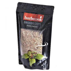 BARBECOOK Copeaux essence de Hickory (Caryer) pour fumoir