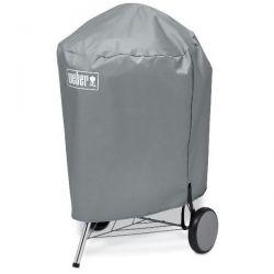 WEBER Housse standard pour barbecue charbon 57 cm