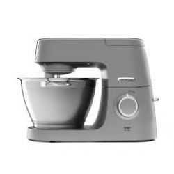 KENWOOD Chef ELITE 1200W KVC5305S