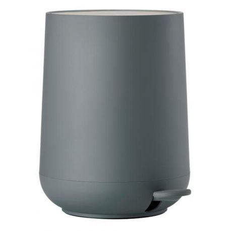 poubelle de salle de bains design bovictus