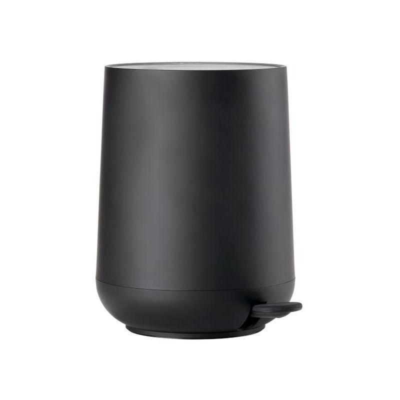 poubelle salle de bains design bovictus poubelle toilette. Black Bedroom Furniture Sets. Home Design Ideas