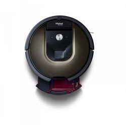 IROBOT Roomba 980 aspirateur robot