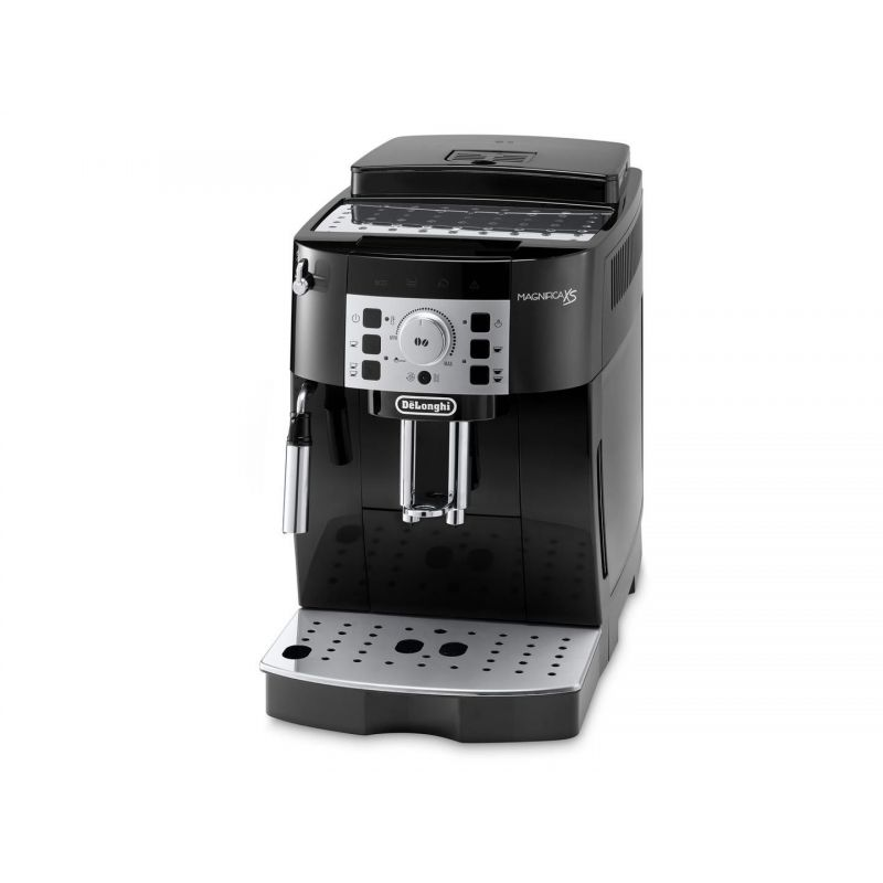 expresso avec broyeur delonghi magnifica s robot caf broyeur lyon paris avis. Black Bedroom Furniture Sets. Home Design Ideas