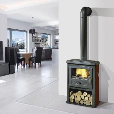 godin 363101carmin. Black Bedroom Furniture Sets. Home Design Ideas