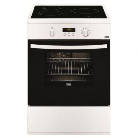 cuisini re induction faure fci6560pwa pas cher comparatif. Black Bedroom Furniture Sets. Home Design Ideas