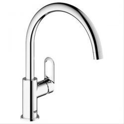 GROHE - 31368000