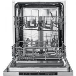 AMICA - lave vaisselle tout integrable ADF1212S