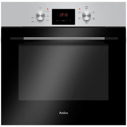 AMICA - four catalyse convection naturelle AO3004