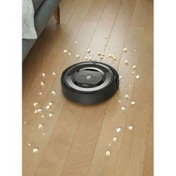 I ROBOT Aspirateur robot Roomba E5158