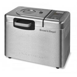 RIVIERA ET BAR Machine à pain Bread & Bagel