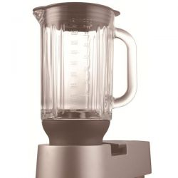 KENWOOD Blender verre