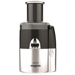 MAGIMIX Extracteur de jus Juice Expert 5 - 18093F