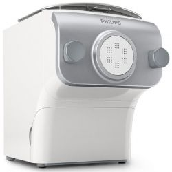 PHILIPS - HR2375.00