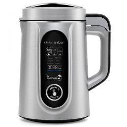 RIVIERA & BAR Blender / Préparateur de boissons végétales - Le Milxxer + - PPS650