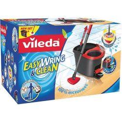 VILEDA Système Easywring Clean Vileda