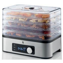 WMF Déshydrateur  Snack To Go - KitchenMinis - 0415250011