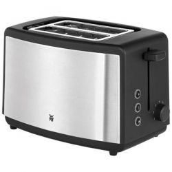 WMF Grille-pain / Toaster - Bueno - 0414110011