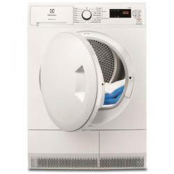 ELECTROLUX - Sèche linge à condensation 8 kg EW7H4801SC