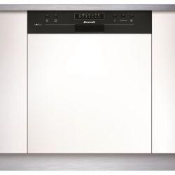 BRANDT - lave vaisselle integrable VH1704B