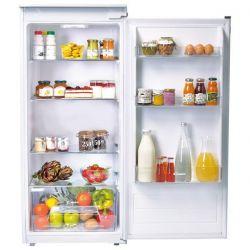 CANDY Réfrigérateur intégrable 1 porte tout utile CFBL2150N